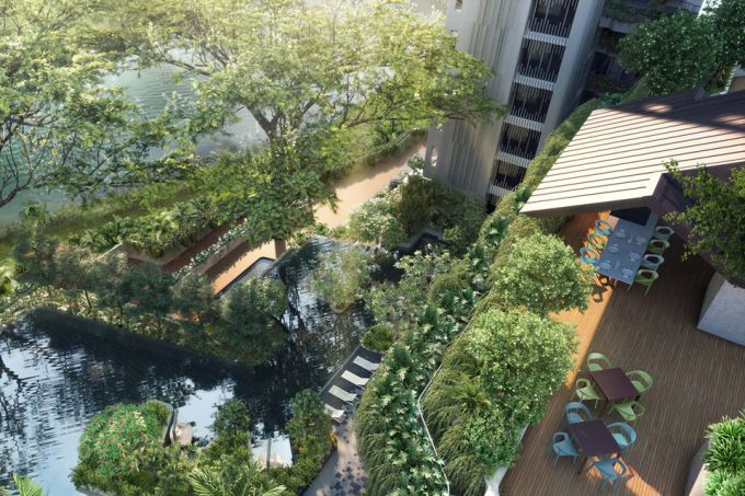 the-trever-condos-embrace-accents-on-lifestyle-singapore