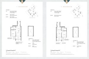 parc-clematis-1-bedroom-contemporary-floorplan-singapore