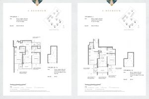 parc-clematis-2-bedroom-contemporary-floorplan-singapore