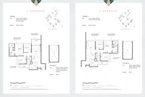 parc-clematis-3-bedroom-contemporary-floorplan-singapore.jpg