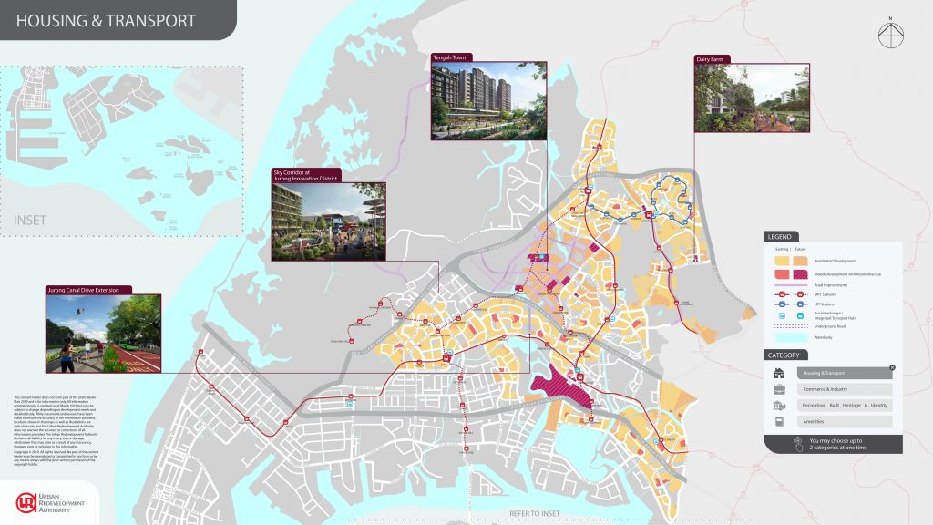 parc-clematis-draft-masterplan-west-2019-singapore-1