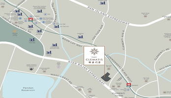 parc-clematis-location-map-small-singapore