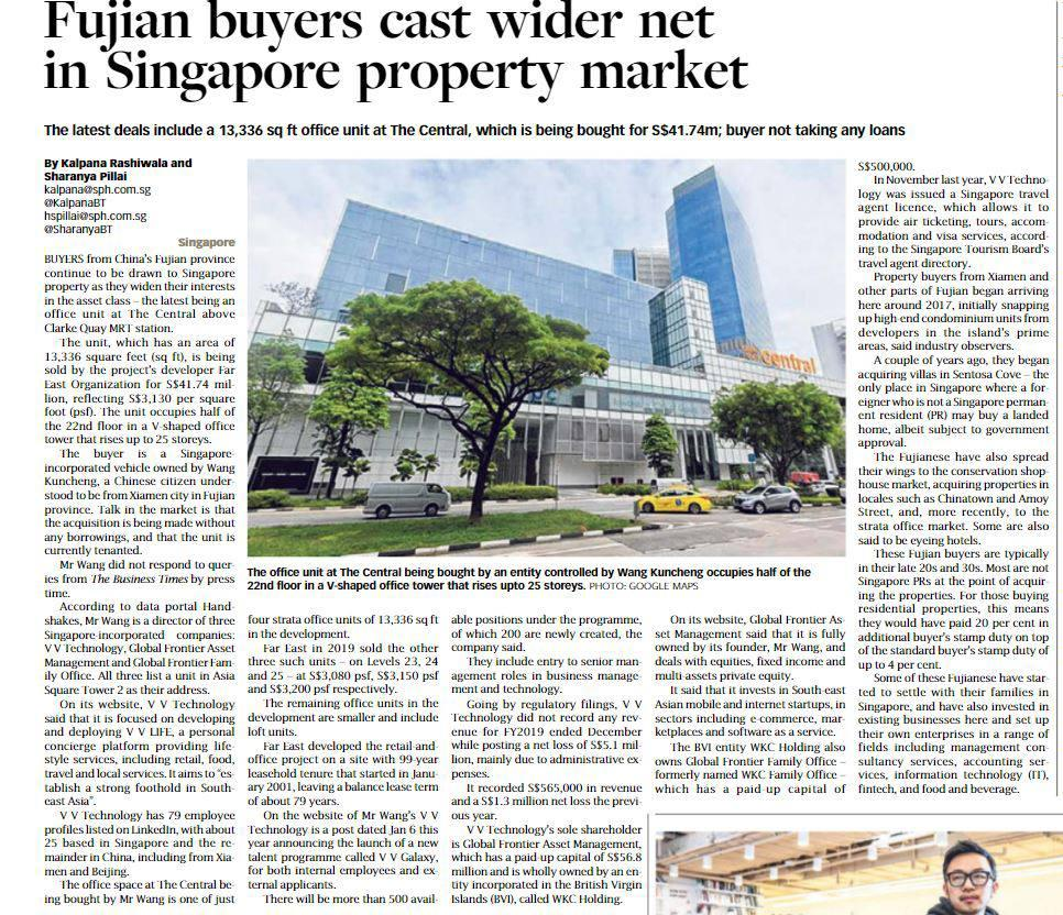 parc-clematis-fujian-buyers-invest-singapore-property-market-singapore