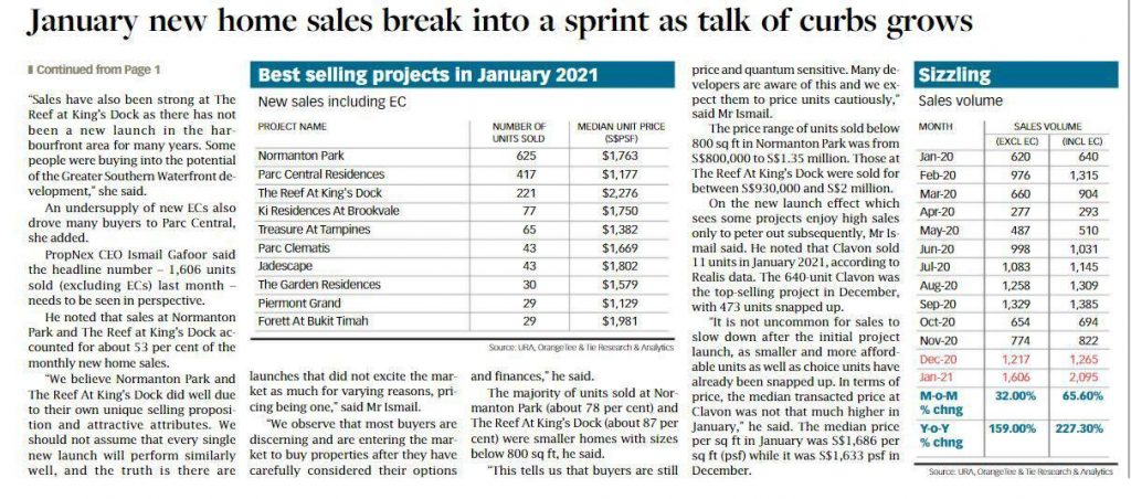 parc-clematis-january-new-home-sales-break-into-sprint-singapore
